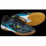 TT-Schuhe