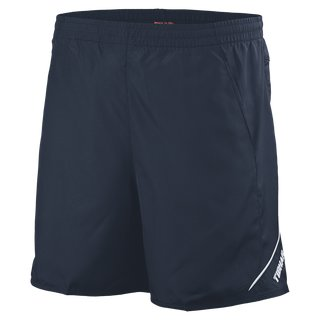 DUO Short marine XXS-4XL