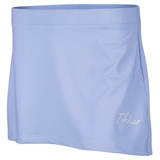 Skort   FASHION    violett  XXS-3XL