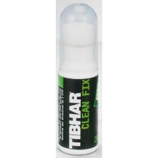 TT-Kleber CLEAN FIX